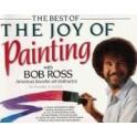 "Kursbok: ""The Best Of Joy Of Painting"""